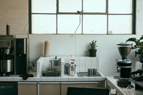 kitchen-2619008_640
