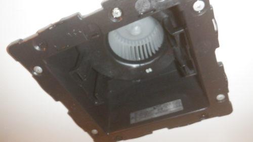 DSCF3449